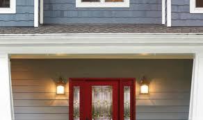front doors wooddoor  Front Doors Wood Steel And Fiberglass Stunning Exterior