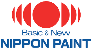 Nippon Paint Colour Chart India Nippon Paint Wikipedia