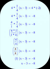 solving equations involving fractions with worksheet grade 9 multiply equation solving equations with fractions worksheets worksheet