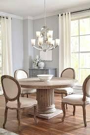 kichler 6 light chandelier close visualize kichler lighting kichler braelyn 6 light linear chandelier