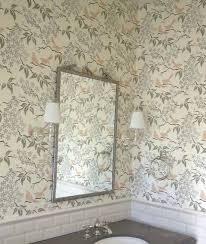 galbraith and paul lighting. Galbraith And Paul Traditional Wallpaper Fabric Floral Birds Lotus . Lighting
