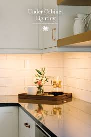 installing under cabinet led lighting. Full Size Of Kitchen:best Led Under Cabinet Lighting Wireless With Switch Installing