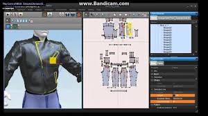 metal gear solid v at gdc 2016 fox engine with marvelous designer you