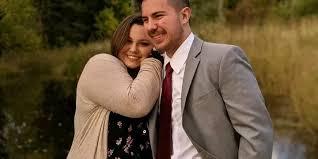 Taylor Bobbette and Joshua Ronson's Wedding Website