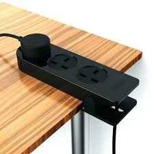 desk power outlet. Desk Power Outlet With Pertaining To Decorating Pop Up