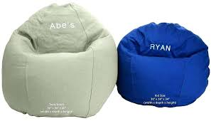 bean bags denim bean bag cover bean bag couches personalized bean bag chairs for