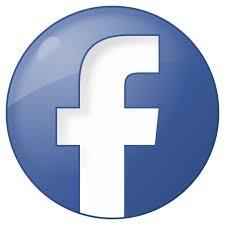 Image result for facebook school