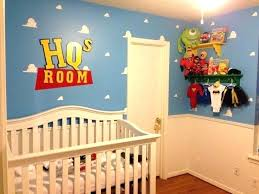 Toy Story Bedroom Accessories Toy Story Bedroom Decorations Toy Story  Bedroom And Nursery Ideas Toy Story