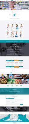 As 25 melhores ideias sobre Wordpress one page no Pinterest.