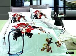 asian inspired bedding sets tag archived of oriental design collections style comforter and elegant printed duvet asian inspired bed