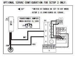 hot tub installation delivery bullfrog spas wiring diagrams in addition to the instructions that follow please reference the appropriate wiring diagrams