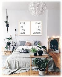 Tumblr Rooms Oo S Pinterest Schlafzimmer Deko And At Zimmer