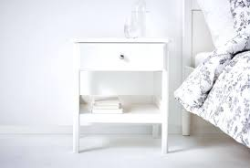 bedside table ikea bedside tables tables with regard to side table bedroom intended for your property bedside table ikea