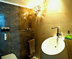 houzz recessed lighting. Houzz Bathroom Lighting Lilianduval Ideas Over Mirror Lights In Shower French Recessed R