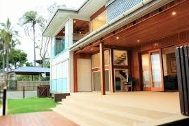 architecture design house interior. Fine Interior 12 1024x683jpg To Architecture Design House Interior