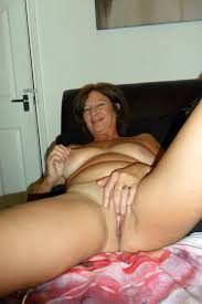 Amateur milf free videos