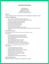 Resume Examples For Flight Attendant