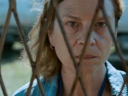 Srebrenica drama 'Quo Vadis, Aida?' chosen for Oscar shortlists