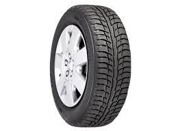 BFGoodrich Winter T/A KSI Tire - Consumer Reports