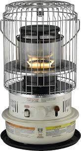 indoor kerosene heater vansage heaters for campervans dyna glo wk11c8 indoor kerosene heater top kerosene heaters