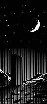 Dark 4K iPhone Wallpapers - Top Free ...