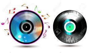 """Résultat de recherche d'images pour """"image musique"""""""