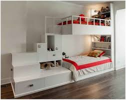 Modern Bedroom Benches Bedroom Benches With Storage Triana Modern Storage Queen Bed