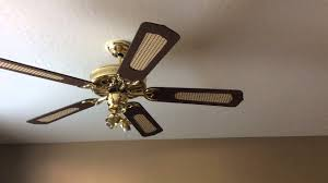 How To Replace Ceiling Fan Light Pull Chain How To Repair A Pull Chain Light Switch Part One