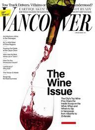 Vancouver Magazine, JanFeb2017 by NextHome - issuu