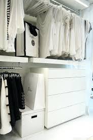 small dresser for closet best my wardrobe images on dresser in closet for walk idea small small dresser for closet