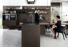 filoantis kitchen by euromobil antis kitchen furniture
