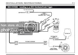 accel tach wiring diagram wiring diagram sch accel tach wiring diagram wiring diagram load accel tach wiring diagram