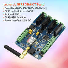 Popular Gprs Relay-Buy Cheap Gprs Relay lots from China Gprs ...