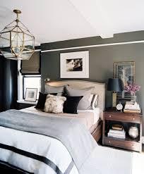 Männer bevorzugen einfache und natürliche muster, sowie gerade linien und wellen. Schlafzimmer Inspiration Speziell Fur Manner Archzine Net