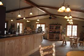 wine tasting room furniture. Image Schade Tasting Room Deadwood South Dakota Wine Furniture E