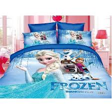 practice girls bedding set children s boy s girls duvet cover set bedroom decor twin