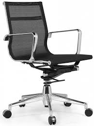 office chair with wheels. best office chair home chairs with wheels for desk \u2013
