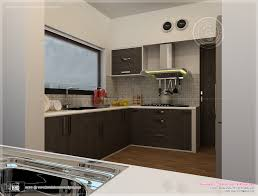 Diy Kitchen Decorating Diy Apartment Decorating Ideas Haammss