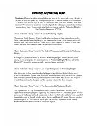 Thesis Statement Essay Example 023 Argument Research Paper Thesis Statements Argumentative