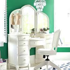 Bedroom Vanity Table Modern Vanity Desk Interior Design Vanity Desk ...