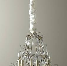 chandelier chain covers chandelier lighting design fabulous white elegant for popular home chandelier cord covers prepare
