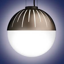 Outdoor Globe Pendant Light Zume Visa Lighting