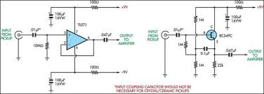 extreme circuits s electrical engineering blog eeweb community circuit diagram