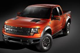 ford raptor 2014 special edition. 2014 ford raptor special edition shelby