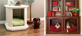 pet bed furniture. Diy Pet Furniture Wonderful Dog Bed Stylish Beds Com Pinterest .