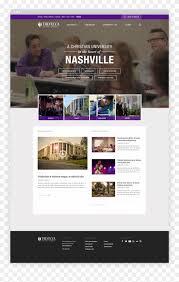 Web Design Murfreesboro Tnu Home Web Online Advertising Hd Png Download 3864988