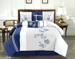 dark blue bedding bedding sets light teal bedding blue and beige comforter white and dark blue