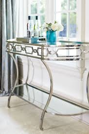 small furniture pieces. 5 Multipurpose Furniture Pieces Great For Small Spaces - The Chriselle Factor F