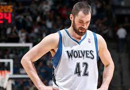 Jun 22, 2021 · according to espn's adrian wojnarowski, the united states received commitments on tuesday from khris middleton and kevin love. Love Vents About Timberwolves Owner Gm Over Contract Direction Of Team Sports Illustrated