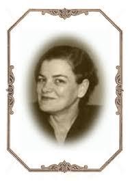 Minnie Myrtle Duncan Fullingim (1915-1999) - Find A Grave Memorial